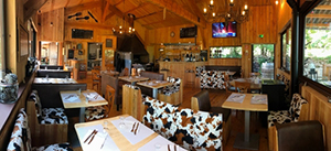 Le-Bistrot-Larzac